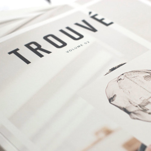 cover_volume02_trouvemagazine