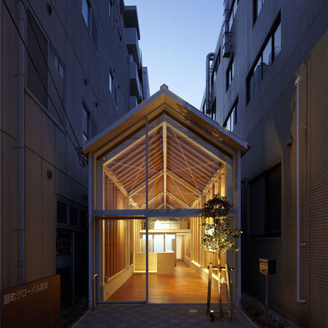 dezeen_Ogimachi-Global-Dispensing-Pharmacy-by-TKY-Japan-1