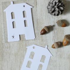 emballages-cadeaux-lot-d-etiquettes-petites-maison-11678841-t-maisons-blanc1a83-9d1c0_236x236