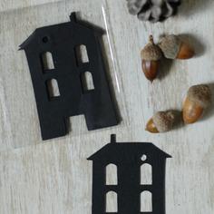 emballages-cadeaux-petites-etiquettes-noires-forme-ma-11674377-t-maison-noire-1c93-4393b_236x236