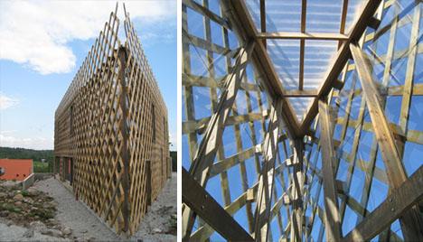 green-house-living-wall-design