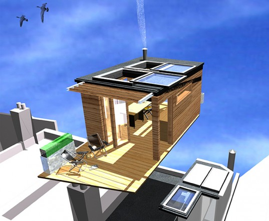 hutarchitecture-hutroof7-537x441