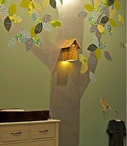 inke_treebirds02 rogné