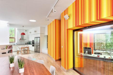 interior-podkowa-house
