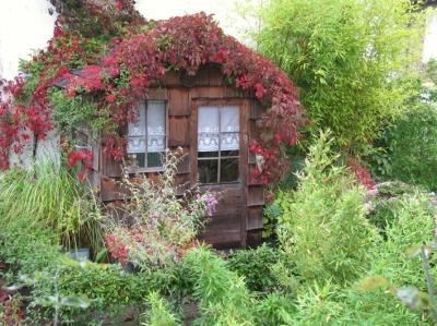 jardin-pente-mika-concourez-election-plus-beau-jardin-lecteurs-2010_482257