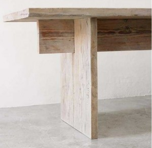 katrin arens table