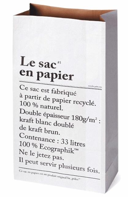 le-sac-en-papier-  rogné  transparent