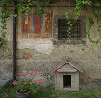maison Katrin Arens via ANAVITRI BLOGSPOT FR.jpg rogné