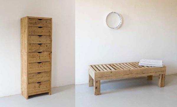 meubles-chambre-katrin-arens