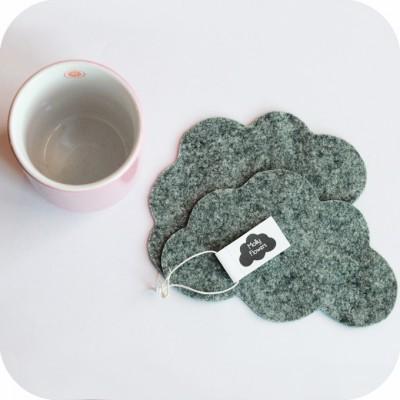 molly-flowers-sous-tasse-nuage-feutre-laine-3-400x400