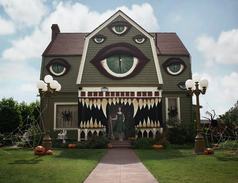 monster-house-christine-mcconnell-halloween-designboom-02-1-jpg-21-10-2015