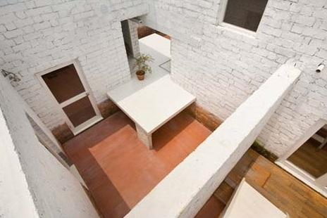 multifamily-brick-interior-exterior 2 rogné