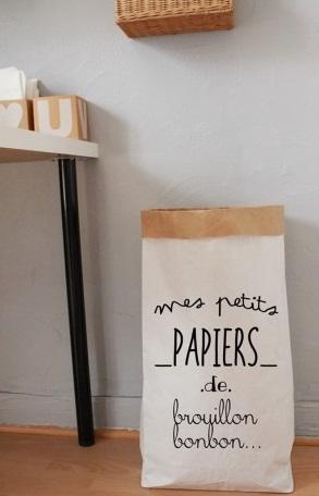 paper-bag-mes-petits-papiers  MARCELETLILY.FR  rogné