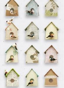 papier-peint-nids-d-oiseaux-birdhouse-par-studio-ditte (1)