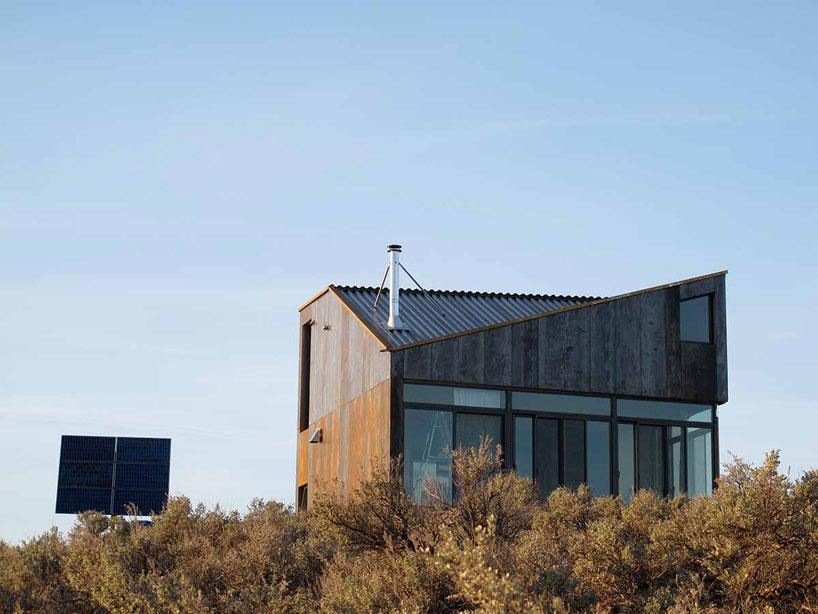 platform-architecture-design-sky-house-oroville-designboom-08