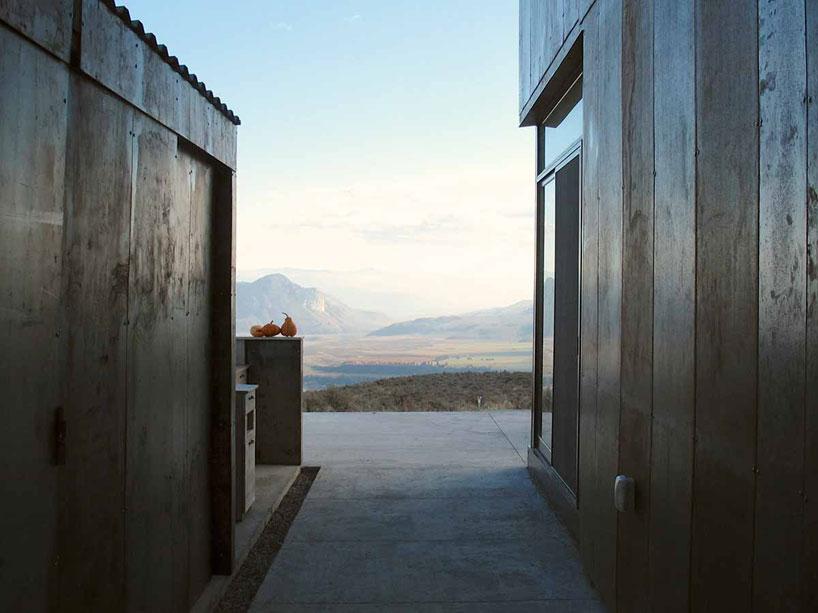 platform-architecture-design-sky-house-oroville-designboom-09