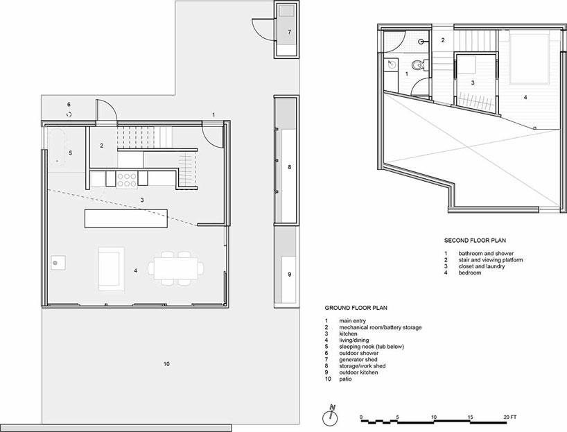 platform-architecture-design-sky-house-oroville-designboom-10