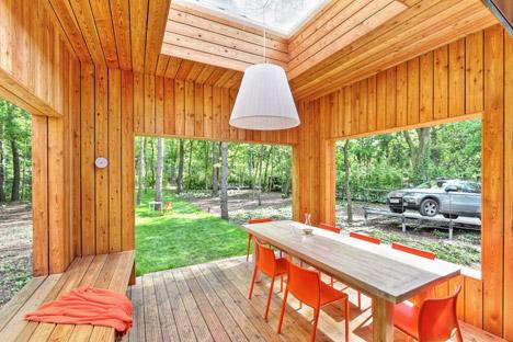 podkowa-house-interior