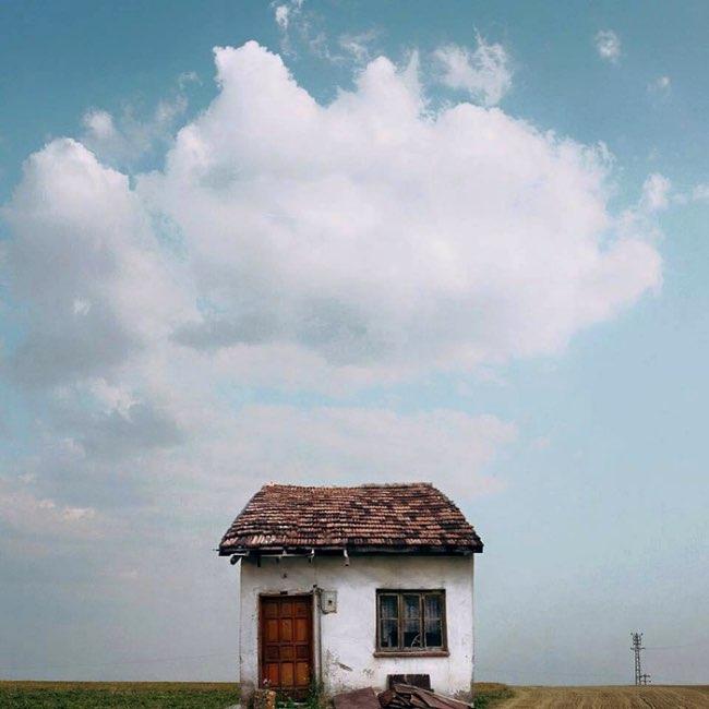 sejkko-manuel-pita-lonely-houses-petites-maisons-photos-9