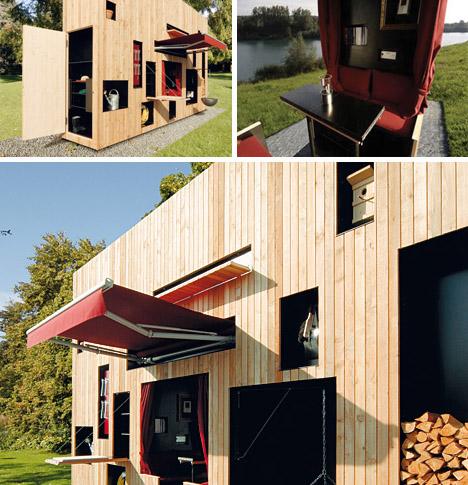 skinny-open-plan-cabin