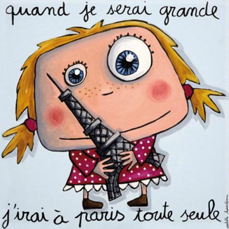 t01-fr-paris_toute_seule-rvb_6