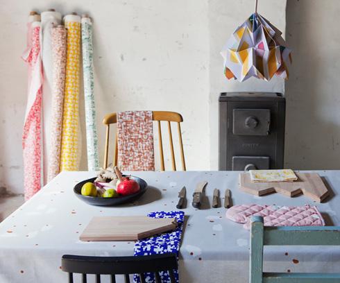 tas-ka_breadboard_napkin_fabric_webshop