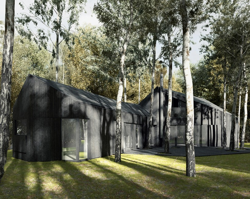 tez-architekci-black-WKD-house-poland-designboom-01-818x654.jpg 4 janvier 2016