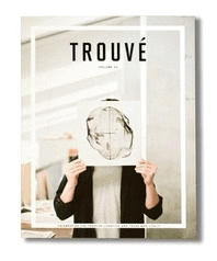 trouve_magazine_volume_02 rogné  transparent