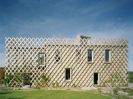 tva-gardenhouse-04-540x405