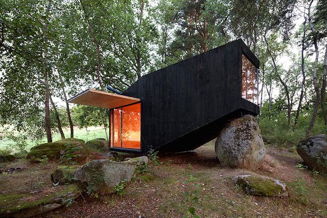uhlik-architekti-2