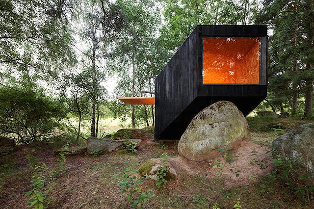 uhlik-architekti-3