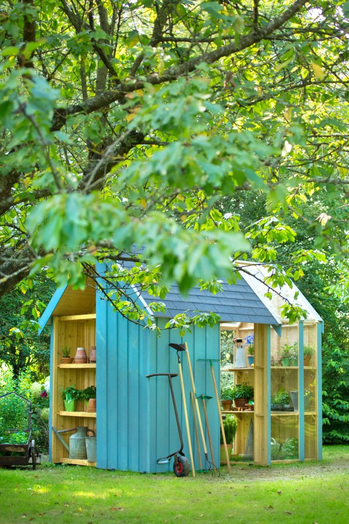 un-abri-de-jardin-elegant_5215209