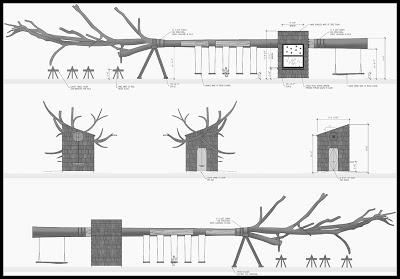 visiondivision_chop_stick_facades_72dpi
