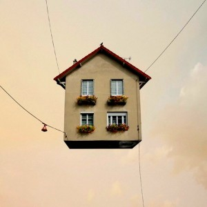 watch-out-for-flying-houses-laurent-chehere-french-photographer-the-flying-tortoise
